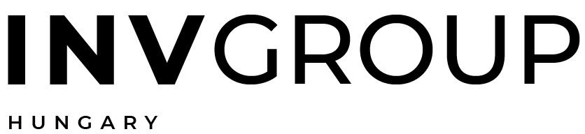 Invgroup